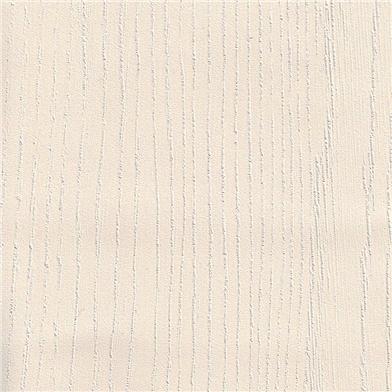 Painted Oak Cashmere Colour Sample