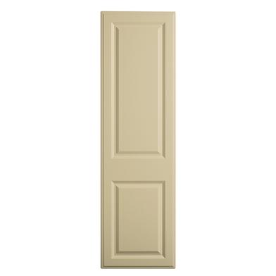 Palermo Wardrobe Doors
