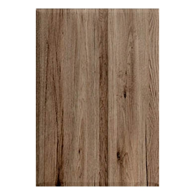 Pisa San Remo Rustic Sample Door