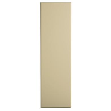 Pisa Wardrobe Doors