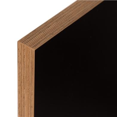 Plywood Door Edging Option