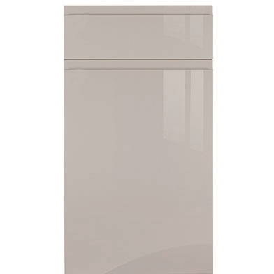 Lacarre Kitchen Doors