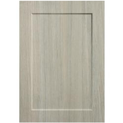 Richmond Sample Door - Urban Oak