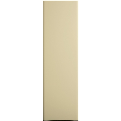 Roma Tall Made to Measure Kitchen Door