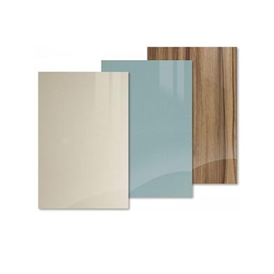 Zurfiz Sample Door Pack