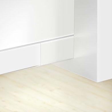 legrabox-drawer-front