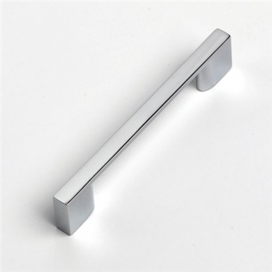 slim-square-d-handle