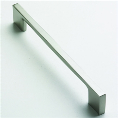 Slim Bar Handle