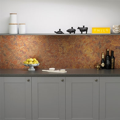 smoke-riverwash-laminate-worktop