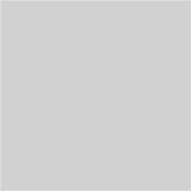 Super Matt Light Grey Colour Sample
