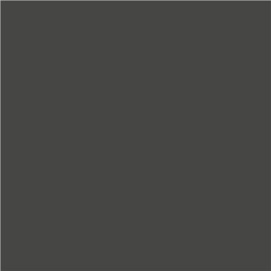 Super Matt Graphite Colour Samples