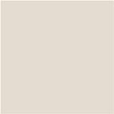 High Gloss White Grey Colour Sample