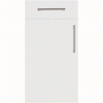 firbeck-matt-white-door-sample