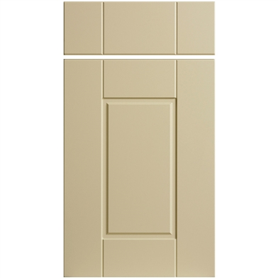 Surrey Cupboard Door