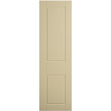 Surrey Tall Made to Measure Kitchen Door