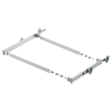trouser-rack-frame