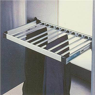 wardrobe-trouser-rail
