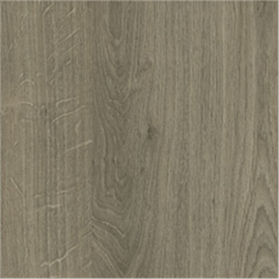 Truffle Brown Denver Oak Sample Door