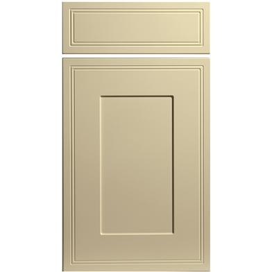 Tullymore Cupboard Doors
