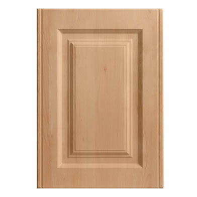 Tuscany Steinberg Beech Sample Door