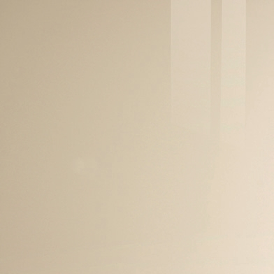 Ultra Gloss Cashmere Sample Door
