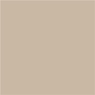 Ultra Gloss Stone Grey