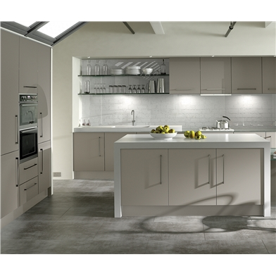 zufiz-ultramatt-metallic-cashmere-kitchen-doors