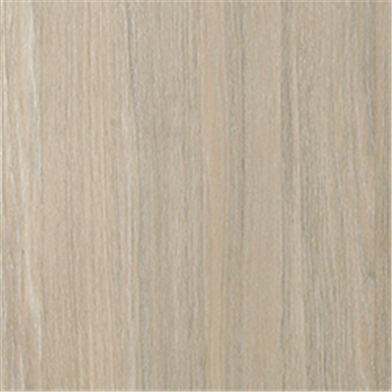 Urban Oak Sample Door