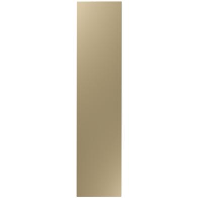 vienna-wardrobe-doors