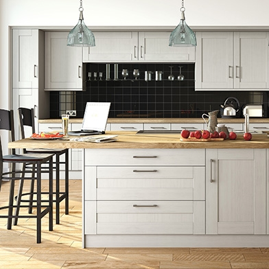 kitchen unit designs pictures bridging units 6358