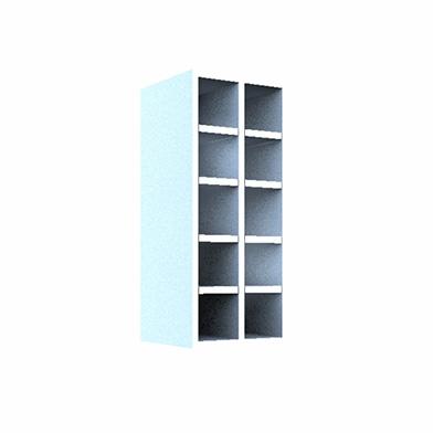 wall-wine-rack