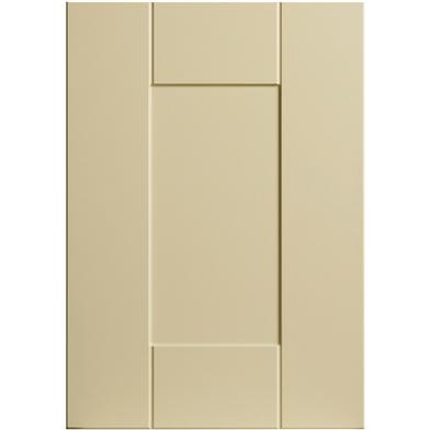 Warwick Cupboard Door