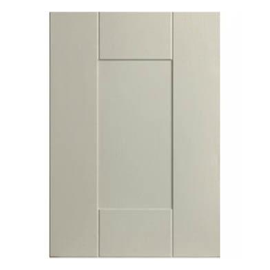 Warwick Oakgrain Mussel Sample Door