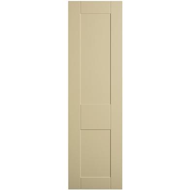 Warwick Wardrobe Doors