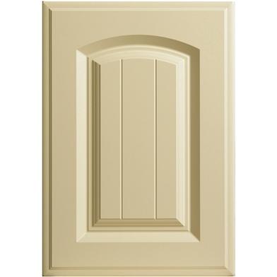 Westbury Cupboard Doors