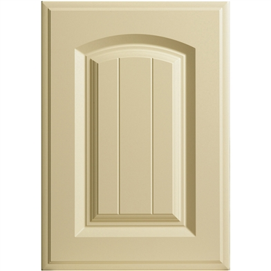Westbury Kitchen Doors