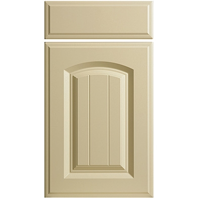 Westbury Kitchen Doors and Drawer Fronts