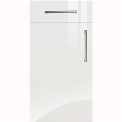 firbeck-gloss-white-sample-door