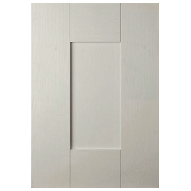 wilton-grey-sample-door
