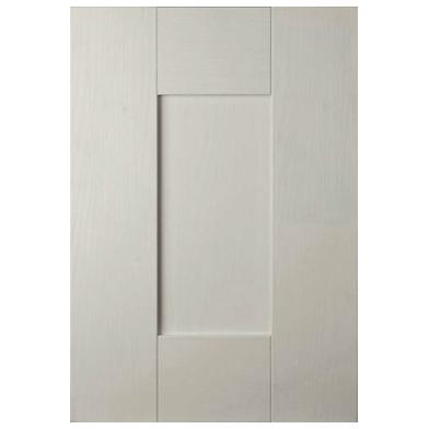 Wilton Kitchen Doors
