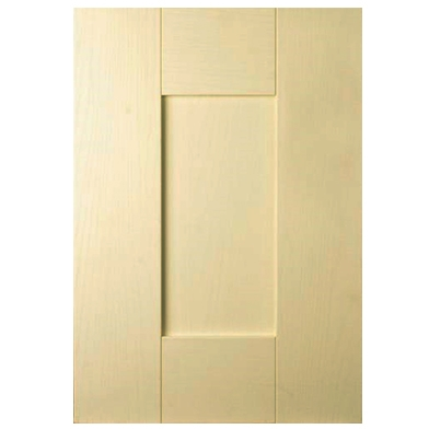 wilton-cream-sample-door