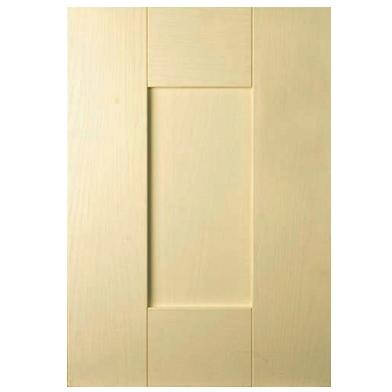 wilton-cream-sample-door
