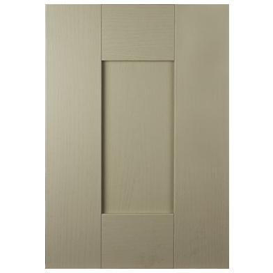 wilton-dakkar-sample-door