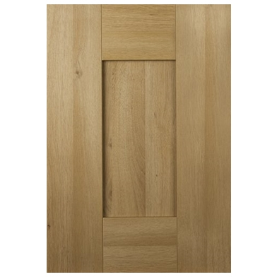 Wilton-odessa-oak-sample-door
