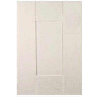 wilton-white-sample-door