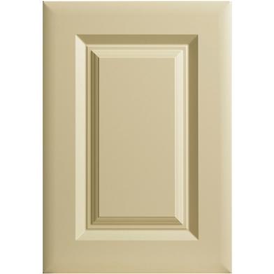 York Cupboard Door