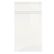 lacarre-kitchen-door-white-gloss