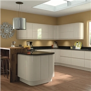 lacarre-gloss-cream-fitted-kitchen
