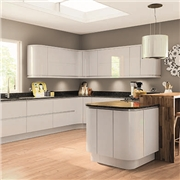 lacarre-gloss-grey-fitted-kitchen
