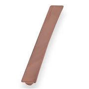 Lazio Inset Handle Copper